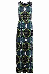 Wedding guest dresses finery dress gbp35 page 12 for Tropical wedding guest dresses