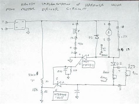 hardinge hc powerfeed rheostat anyone or of a source