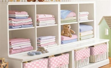 35 Nursery Storage And Decor Ideas  Diy Home Life