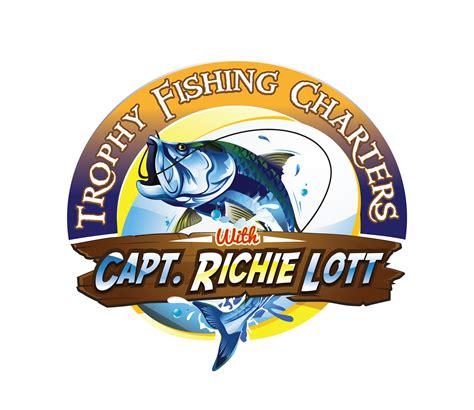 Marietta Boat Club Fishing Tournament by Georgia Sport Fishing Charters Georgia Sport Fishing