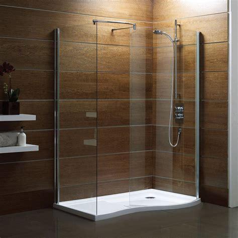 walk  shower designs athenadecoatingideas