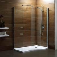 walk in shower pictures Best Decoration Ideas