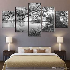 2021 canvas pictures for living room wall poster