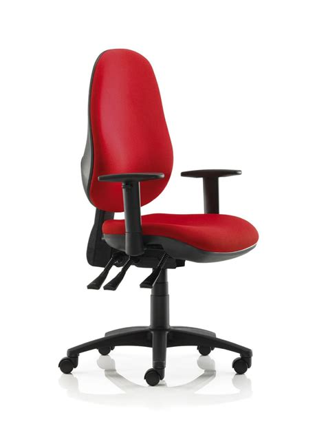 office operator chairs for sale for sale at office by sos