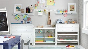 HD Wallpapers Cool Craft Ideas For Kids Rooms