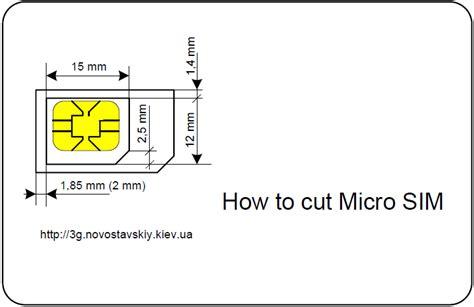 micro sim template micro sim template e commercewordpress