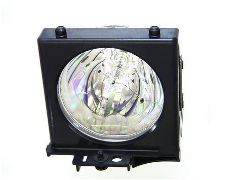 projector l for hitachi pj tx100 dt00661 leading