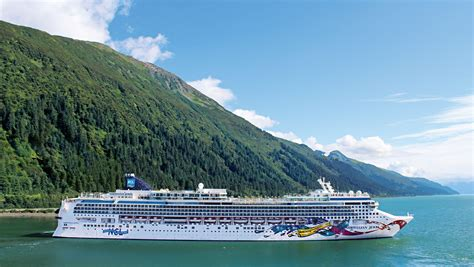 Norwegian Cruise Line launches new Caribbean package