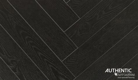 flooring solutions interior design sa inovar floor