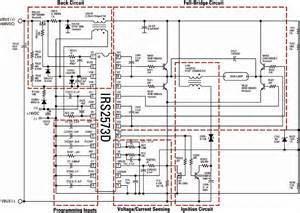 similiar hid ballast wiring diagram keywords ballast wiring diagram further metal halide ballast wiring diagram