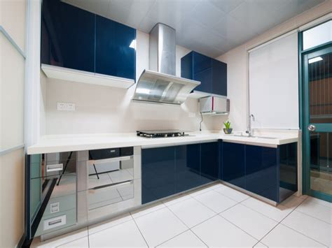 high gloss kitchen cabinets doors enchanting high gloss and matte lacquered kitchen cabinet