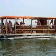 Okoboji Boat Works by Okoboji Boat Works 16 Photos Boating 1401 Lake Shore