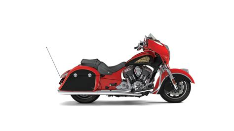 2017 Indian Chieftain Full Hd Wallpaper And Hintergrund