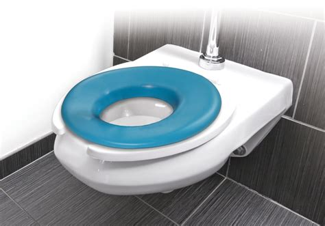 special tomato portable potty seat elongated