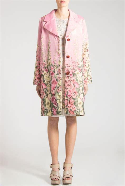 117 Best Trelise Cooper Images On Pinterest  Clothing