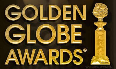 golden globe awards winners list frankie