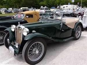 Mg Auto Nancy : raduno auto d 39 epoca mg car club italia youtube ~ Maxctalentgroup.com Avis de Voitures
