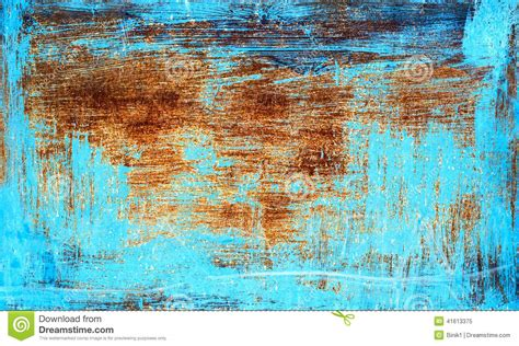 Old Rusty Metal Texture Painted With Blue Paint Stock. The Living Room Chandler. Living Room Decor Cheap. Living Room Room Ideas. Vintage Living Room Photos