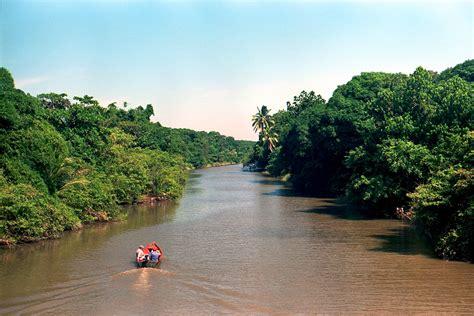 File:Estero del Rio Tuxpan.jpg - Wikimedia Commons