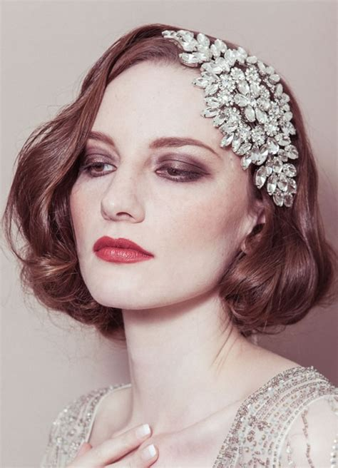retro styles for hair vintage hairstyles for hair beautiful hairstyles