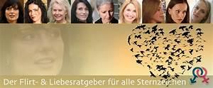 Krebs Sollte Nur Ein Sternzeichen Sein : astrologie horoskope ~ Buech-reservation.com Haus und Dekorationen