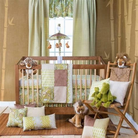 conforama chambre bébé complète chambre bebe complete pas cher idées de décoration et de