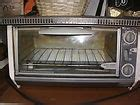 Cabinet Mounted Toaster Oven - 17 best images about counter toaster oven on