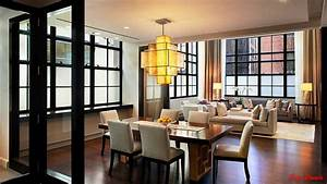 Modern Chinese Interior Design Ideas, Fabulous Asian Style