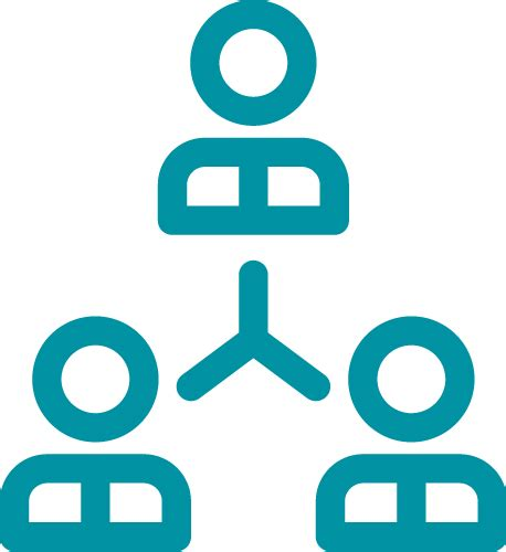 remote help desk jobs solab help desk self service portal it support aberdeen
