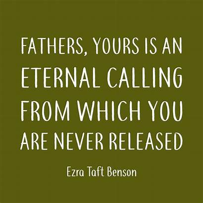 Quotes Lds Father Fathers Social Quote Celebrate