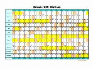 Steuererklärungsformulare 2014 Zum Ausdrucken : kalender 2014 mit schulferien zum autos weblog ~ Frokenaadalensverden.com Haus und Dekorationen