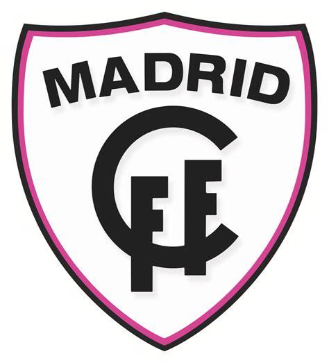 Madrid Club de Fútbol (femenino) - Wikipedia, la ...