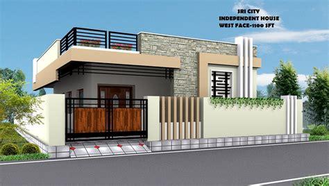 imagen relacionada tt   independent house house