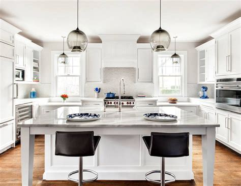 contemporary pendant lights for kitchen island kitchen island pendant lighting and counter pendant