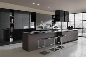 Beautiful Cucine Moderne Arrex Images Ubiquitousforeigner Us ...
