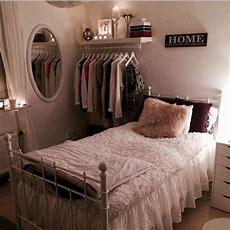 Teen Bedroom Ideas  Tumblr