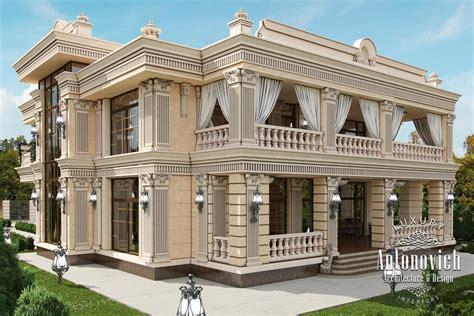 exterior desi house design tropical house design