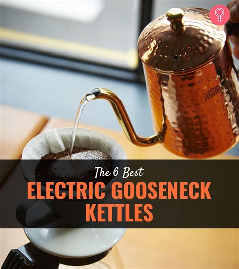 electric gooseneck kettles coffee pour banner links affiliate purchases contains commission receive selection process through these