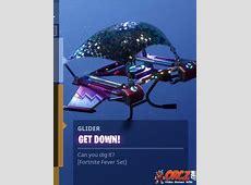 Fortnite Battle Royale Get Down Orczcom, The Video