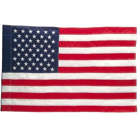 evergreen enterprises 18 in x 12 1 2 in u s garden flag