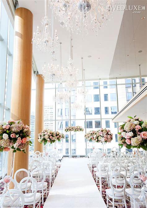 25 Best Ideas About Modern Wedding Venue On Pinterest