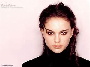 Natalie Portman Wallpapers - Wallpaper Cave