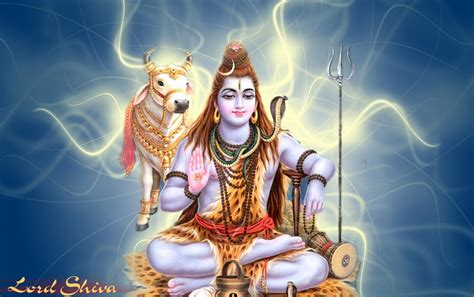 Bhagwan Shiv Shankar Wallpapers, HD Images Photos Free