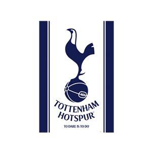tottenham hotspur latest   updates  tottenham hotspur score  schedules
