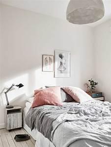 Image De Chambre : les meilleures id es pour la couleur chambre coucher ~ Farleysfitness.com Idées de Décoration