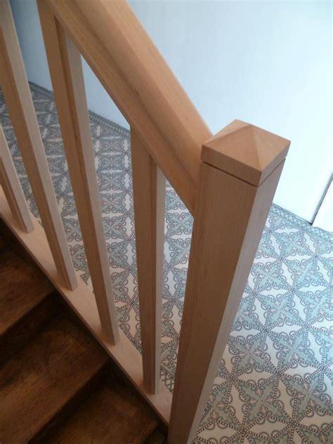 meuble cuisine re d 39 escalier