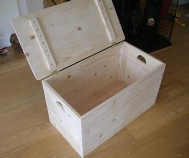 woodworking projects  beginners   woodworking
