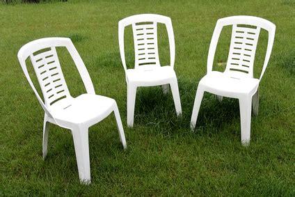 chaise de jardin plastique pas cher table et chaise de jardin pas cher en plastique menuiserie