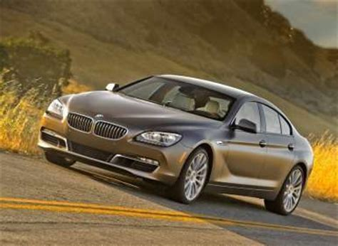 Best V6 And 6cylinder Luxury Coupes For 2012 Autobytelcom