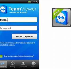 Avast Rechnung : messenger beim sms dienst whatsapp lesen hacker mit welt ~ Themetempest.com Abrechnung